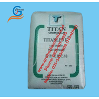 Low Density Polyethylene (LDPE) Titanlene 200 GG