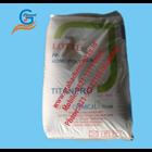 Polypropylene (PP) Titanpro SM 398 1