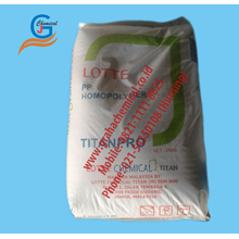 Polypropylene (PP) Titanpro SM 398