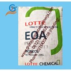 PEG (Polyethylene Glycol) 4000 Lotte Korea 1