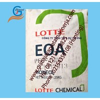 PEG (Polyethylene Glycol) 4000 Lotte Korea