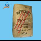 Magnesium Carbonate Tokuyama 1