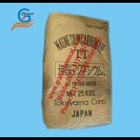 Magnesium Carbonate Tokuyama