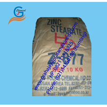 Zinc Stearate Bo Young