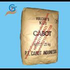 Carbon Black N220 Cabot 1