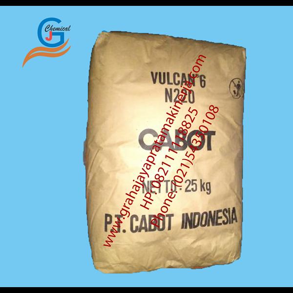 Carbon Black N220 Cabot