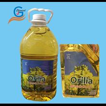 Minyak Canola - Orilia