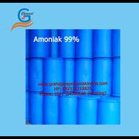 Ammonia 99%