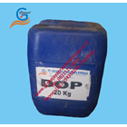 Dioctyl Phthalate (DOP) 1