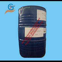 Triethanolamine 99% - TEA DOW