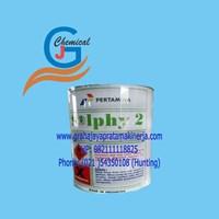 Jual Bahan Kimia Jakarta Beli Distributor Supplier