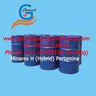 Minarex H (Hybrid) Pertamina 1
