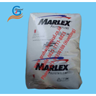 High Density Polyethylene (HDPE) Marlex 5202 1
