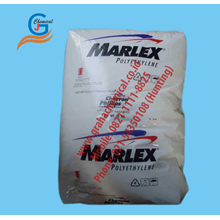 High Density Polyethylene (HDPE) Marlex 5202
