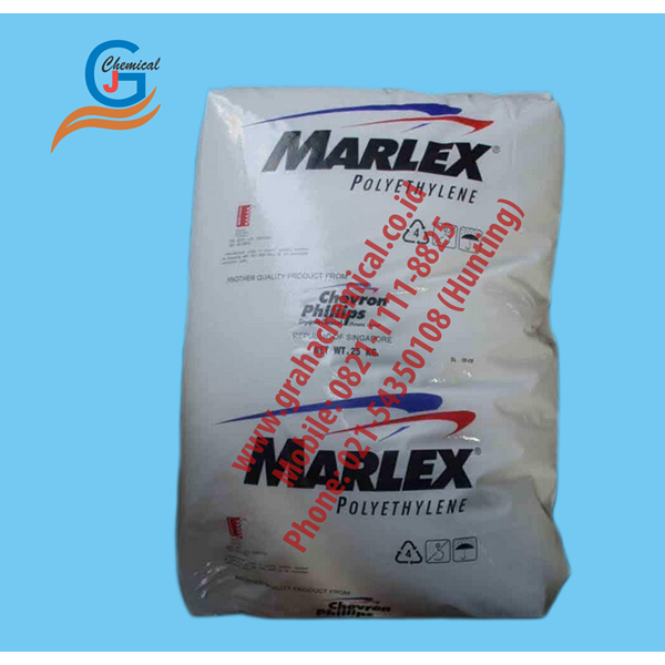 High Density Polyethylene (HDPE) Marlex 5202