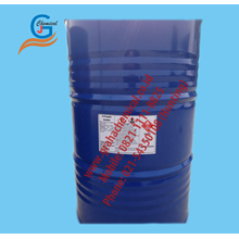 N - Propyl Acetate