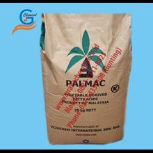 Fatty Acid Palmac - Malaysia