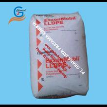 Linear Low Density Polyethylene (LLDPE) Exxon
