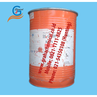 Potassium Cyanide - KCN Korea
