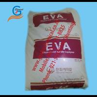 Ethylene Vinyl Acetate (EVA) Copolymer