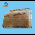 Syntetic Butadine Rubber (SBR) - 1778 Kumho Korea 1