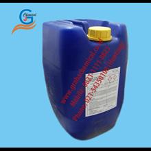 Hydrogen Peroxide Ex Evonik Indonesia
