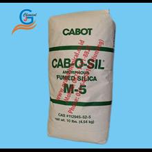 Fumed Silica Ex Cabot