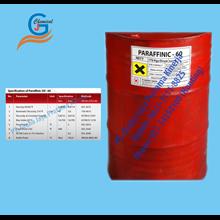 Paraffinic Oil 60