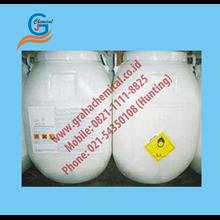 Trichloroisocyanuric Acid (TCCA) Granular