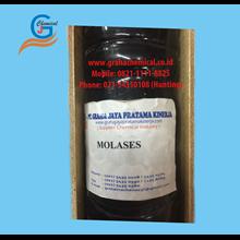 Molases