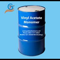Vinyl Acetate Monomer 1