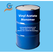 Sell Styrene Monomer From Indonesia By Pt Chandra Asri