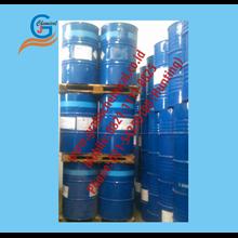 Methylene Chloride Ex Korea