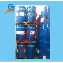 Methylene Chloride Ex DOW Chemical