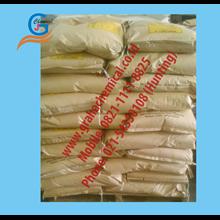 DCP - Dicumyl Peroxide Akzo Nobel
