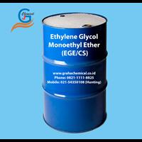 Ethylene Glycol Monoethyl Ether (EGE or CS) 1