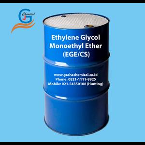 Ethylene Glycol Monoethyl Ether (EGE or CS)
