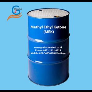 Sell Methyl Ethyl Ketone (MEK) from Indonesia by PT  Graha