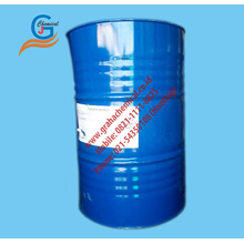 Dipropylene Glycol (DPG) Ex Dow Chemical