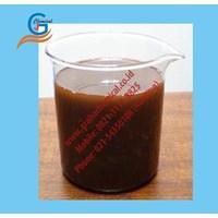 LABS - Linear Alkyl Benzene Sulfonate 1