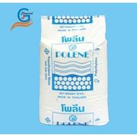 LDPE - Plastic Resin Polene Thailand 1