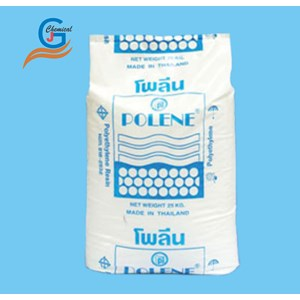 LDPE - Plastic Resin Polene Thailand