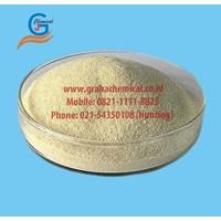 Sodium Alginate Food Grade 1