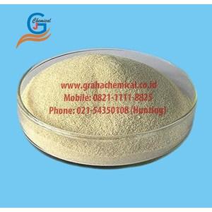 Sodium Alginate Food Grade