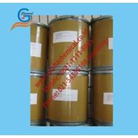 Sodium Saccharin 40-80 Mesh Pharma Kaifeng China 1