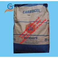 Carbocel 1