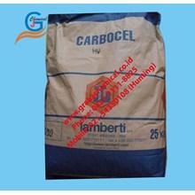 Carbocel