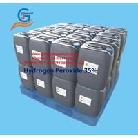 Hydrogen Peroxide 35% 1