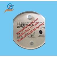 Triethylene Glycol 1