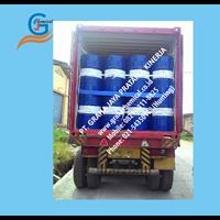 Jual Triethylene Glycol 2